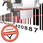 Logopak Vericoder